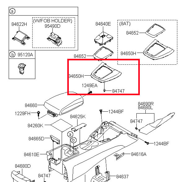 Diagram To Change Wheel Bearing On A 2003 Volkswagen New Beetle in addition 2015 Xterra Wiring Diagram furthermore 3b10s 1995 Nissan Pickup Cab 4wd All Gauges Instrument Panel moreover 2003 Nissan Pathfinder Wiring Diagram additionally Inside Cab Fuse Box Nissan. on nissan pathfinder instrument cluster diagram html