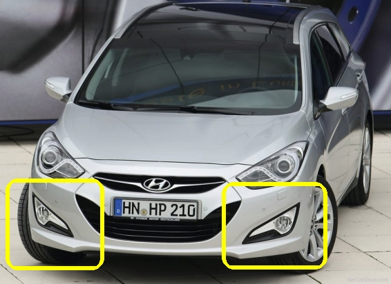 foglamp_2012_i40_main2 2012 2013 2014 2015 hyundai i40 oem fog light lamp assy wiring 2012 hyundai elantra wiring diagram at crackthecode.co