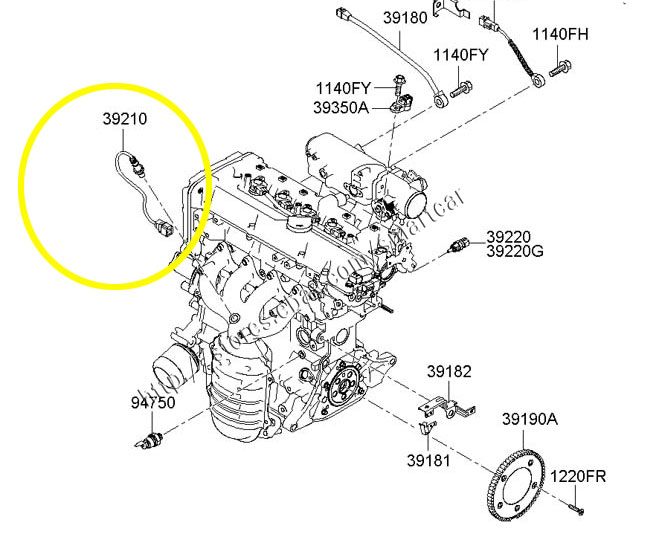 2006 Ford Ranger Thermostat Location furthermore Schematic 1998 Acura Cl besides P 0996b43f8037d40b together with P 0996b43f80cb0eaf together with 2005 Kia Sportage O2 Sensor Wiring Diagram. on saab 9 3 pcv