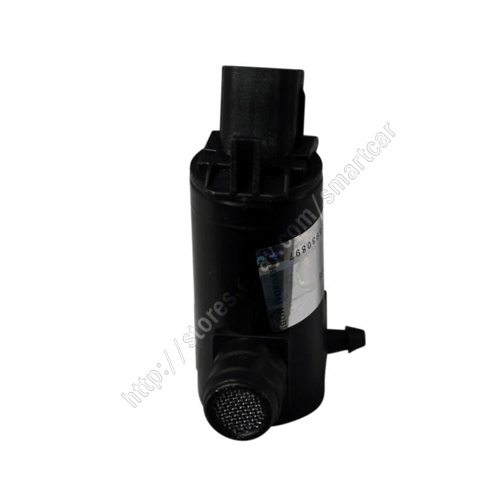 For 2012-2016 Hyundai Veloster Washer Pump Anco 47198XP 2013 2014 2015